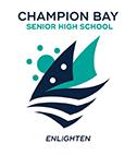 Champion Bay Senior High School is one of the schools that has the Shine Program