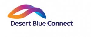 Desert Blue Connect is a Shine Program supporter