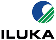Iluka is a Shine Program supporter