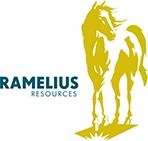 Ramelius Resources is a program partner