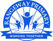 Rangeway Primary School is one of the schools that has the Shimmer Program