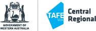 Central Regional TAFE is a Shine Program supporter