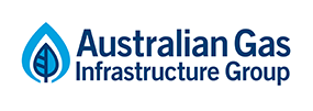 Australian Gas Infrastructure Group