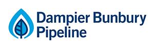 Dampier Bunbury Pipeline