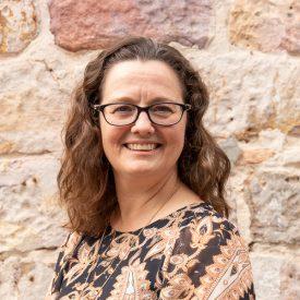Miriam Stanborough, Shine Board Director